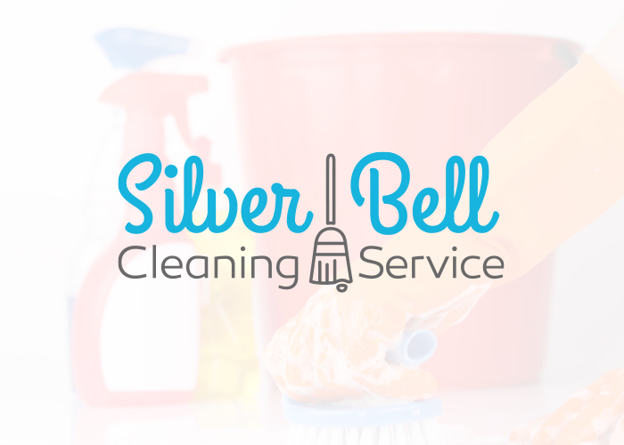 Silver Bell Cleaning Service